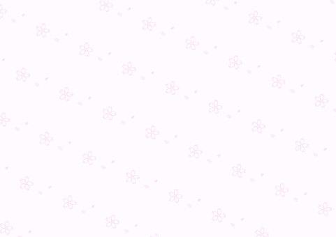 Background (Sakura)