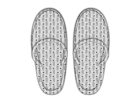 Slippers 5