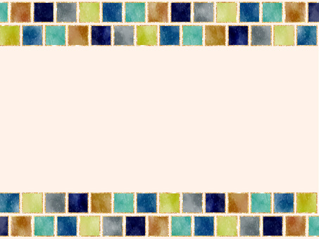 Simple frame ver 58