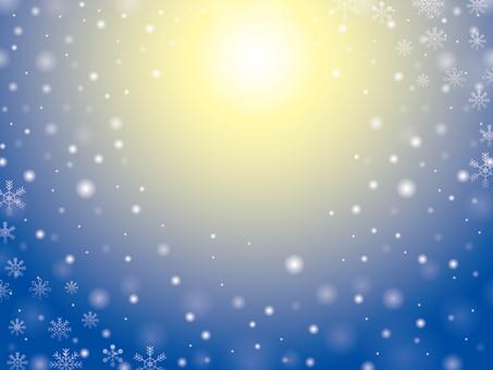Winter image 04