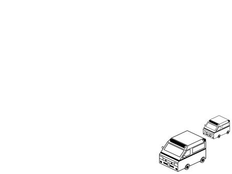 Emergency car wallpaper 3