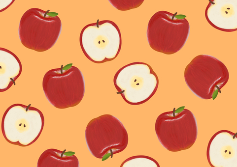 Apple material_9