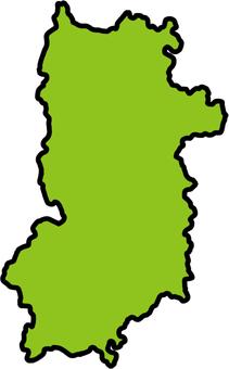 Nara Prefecture