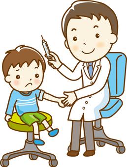 「医師」25