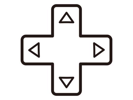 Four-way controller 3
