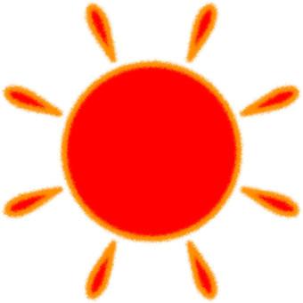 sun 1-1