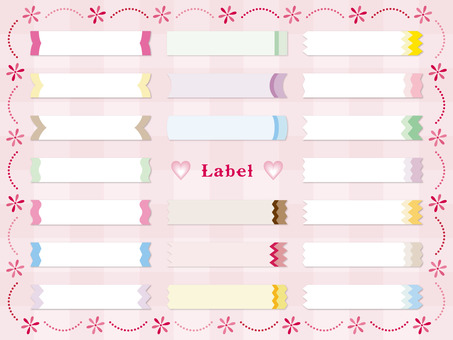 Label 03