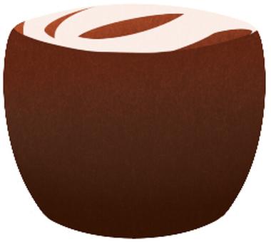 Chocolate ①