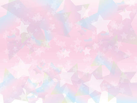 Yume cute glitter