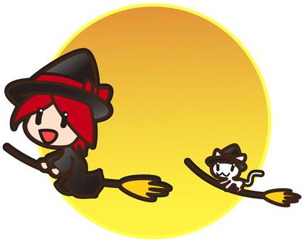 Halloween - 16