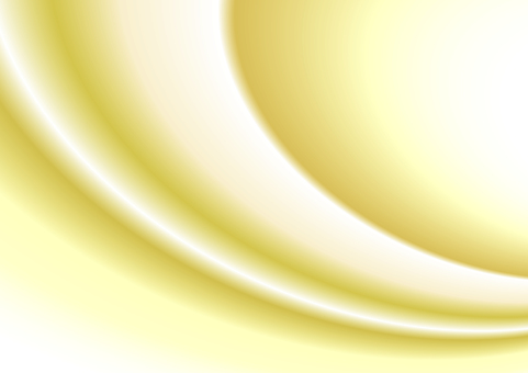 Background wave material 71