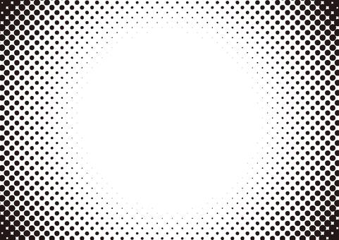 Geometric pattern 05