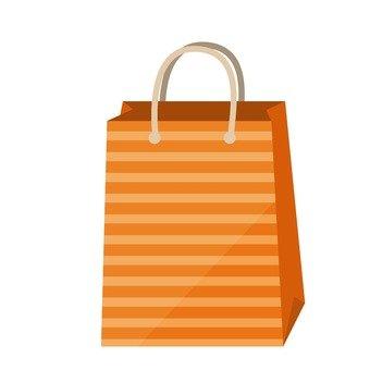 購物圖標2