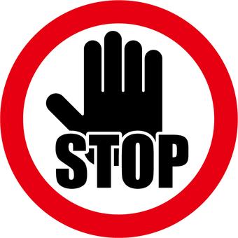 STOP5f
