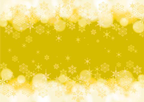 Christmas material 7