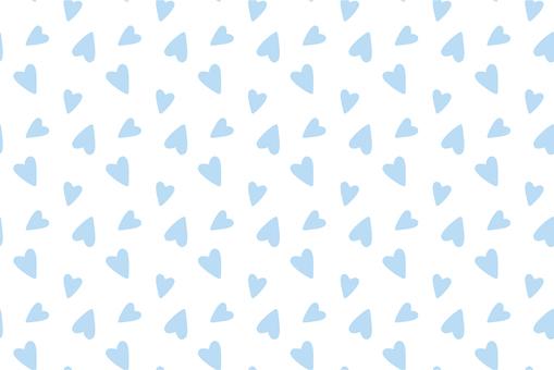 Pattern 34 【Endless correspondence】