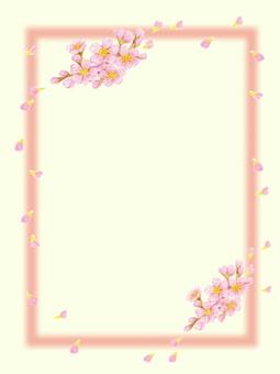 Sakura news 2