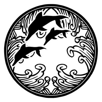 Dolphin _ 01