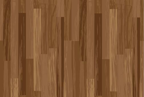 Wood _ tea
