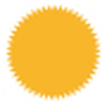 Pollen 008