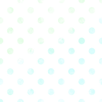 Dot spot gradation