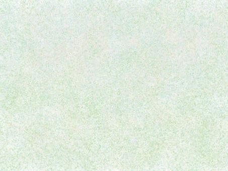 Green texture 2