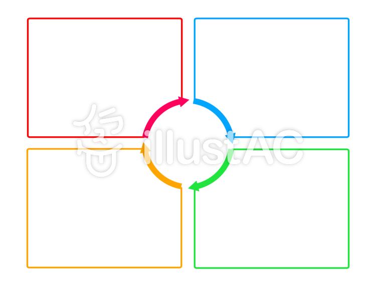 Freie Cliparts: Beschreibung Eine Vorlage Whiteboard 4 ...
