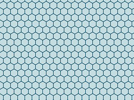 ai Japanese Pattern Pattern Turtle Background 1