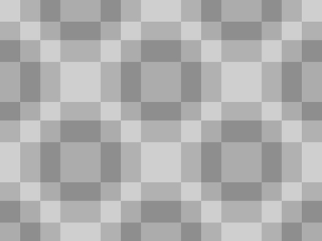 Quadrilateral_size_4