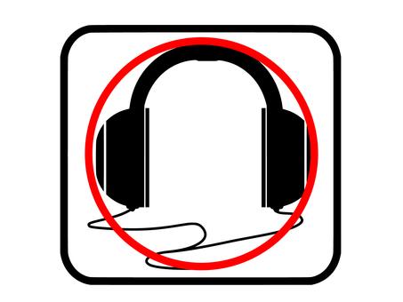 Headphones (○)