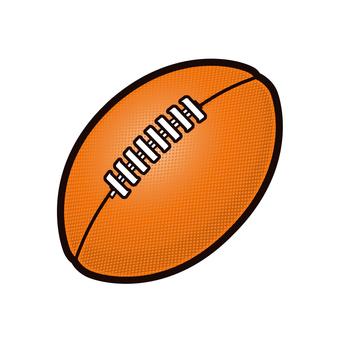 0059_sports