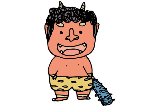 Onikun