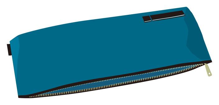 Pencil case (pen case)