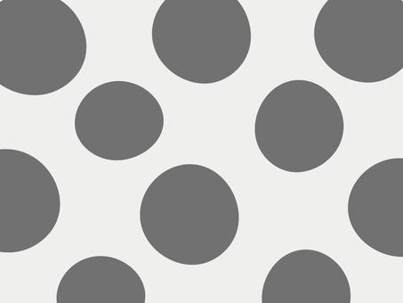 Scandinavian style simple wallpaper pattern 06