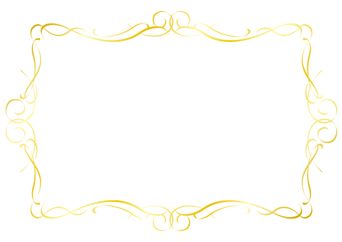 Frame blank 26
