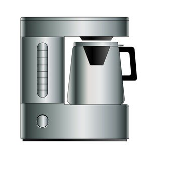 Coffee maker (1)