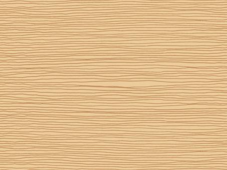 Grão de madeira