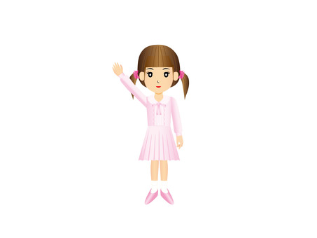 Girl 3_3