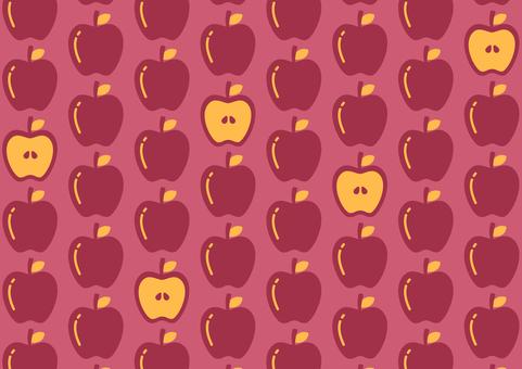 Apple material_4