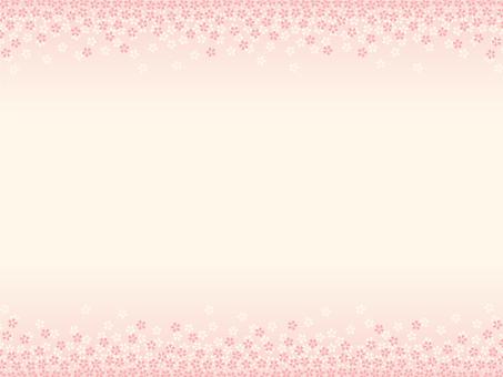 Kozakura wallpaper 3
