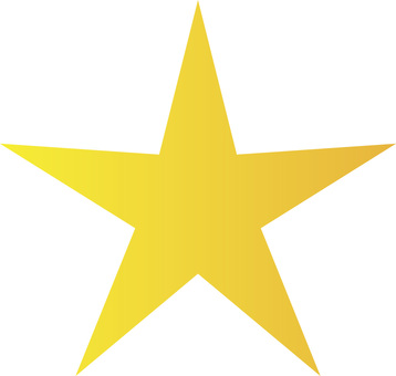 Star (Star)