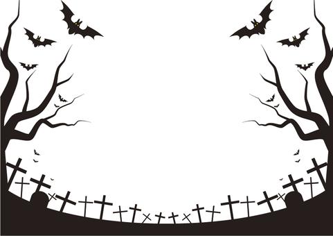 Halloween -3