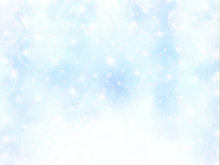 A light blue background for the winter · wallpaper · frame