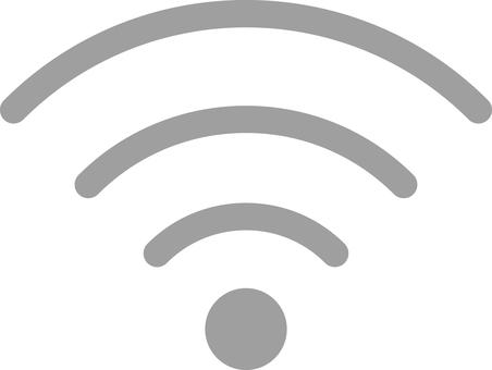 Wi-Fi icon 1