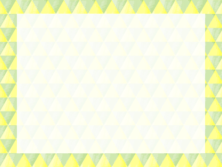 Background material (scales pattern)