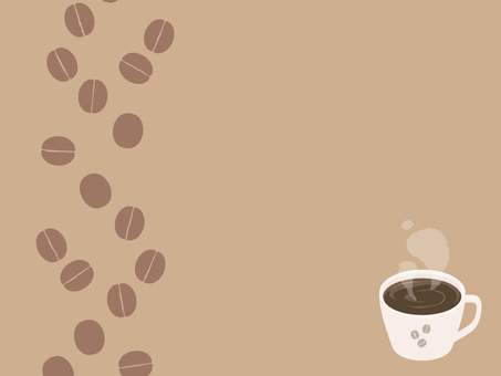 Coffee wallpaper 2
