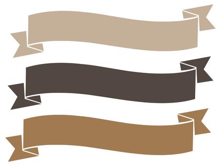 Ribbon 5 (reverse)