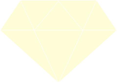 Gemstone (yellow)