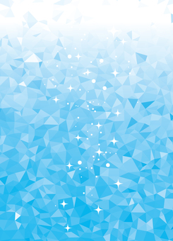 Glitter Abstract Background (Gem Style) 13-2