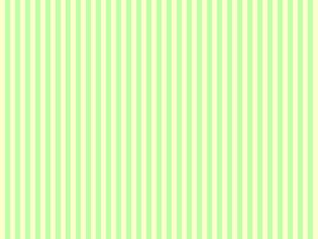 Stripe green type